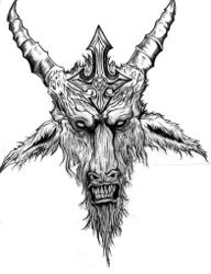 GoatOfMendes-192px